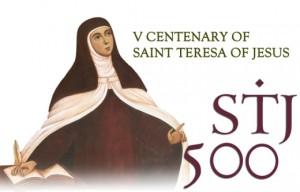 Teresa500