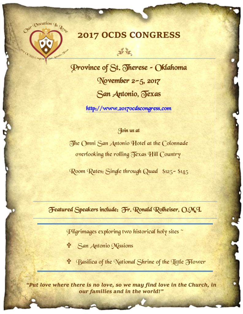 Congress-2017-Carm-Inst