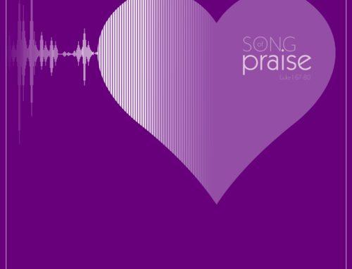 Webinar: God Speaks in the Silence of a Listening Heart